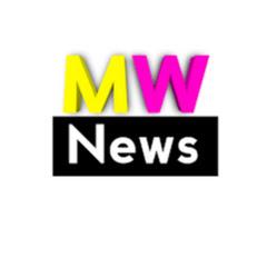 MW News