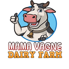 Mama Vagne Dairy Farm