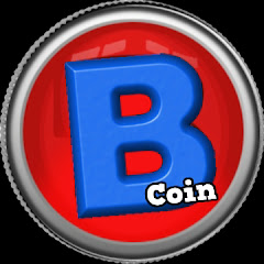 Beto Coin