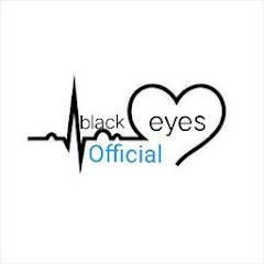 black eyes official