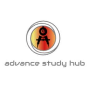 Advance study hub