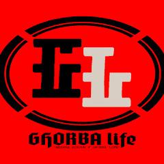 ghorba life