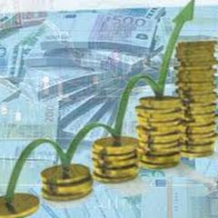 Инвестиционная помощь