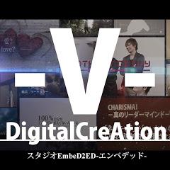 動画の作り方研究会