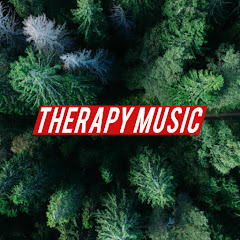 Therapy Music