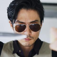 武島たけしの極み飯 / Kiwami-Meshi