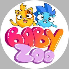 Baby Zoo | Kids Songs