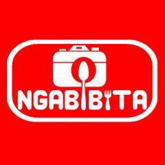 NGABIBITA