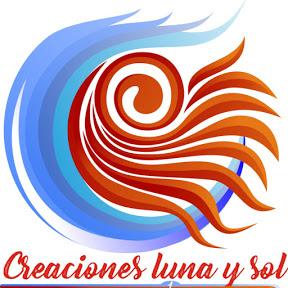 Creaciones Luna y Sol