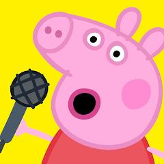 Peppa Pig - Nursery Rhymes and Kids Songs