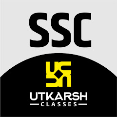 SSC Utkarsh