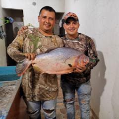Pesca y Amigos Oficial