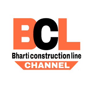 Bharti Construction line
