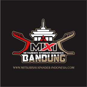 MITSUBISHI XPANDER INDONESIA - MIXI Chapter Bandung