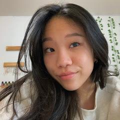 Kristy Bae