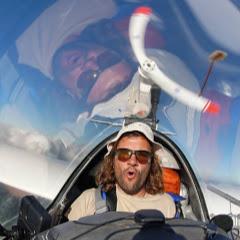Мечта Летать