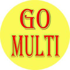 GO Multi