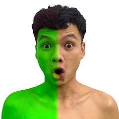 not hulk