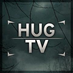 HugTV