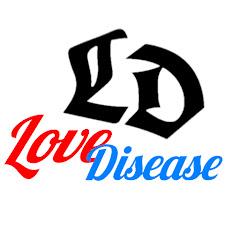 Love Disease