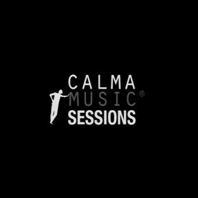 Calma Music Sessions