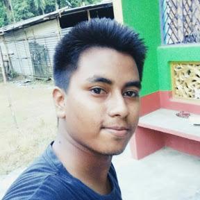 Dimpal Talukdar