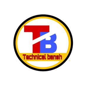 Technical Bansh