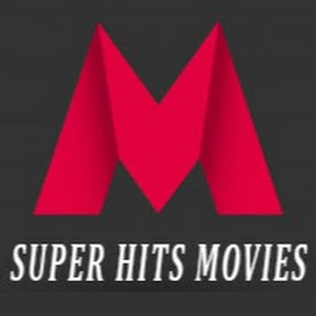 Malayalam Superhit Movies