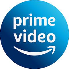Amazon Prime Video Deutschland