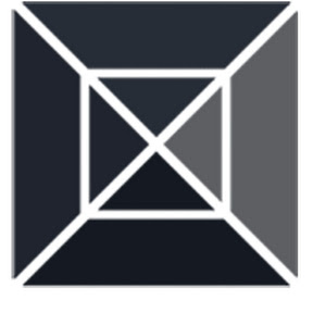 FlatPyramid 3D Models