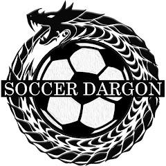 축구용 SoccerDragon