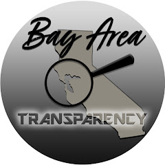 Bay Area Transparency