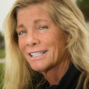 LPGA Cathy Schmidt