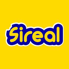 시리얼 Sireal