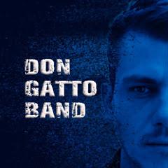 DON GATTO BAND