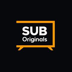 SUB Originals