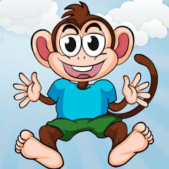 Little Monkey Toys for kids