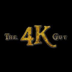 The 4K Guy - Fire & Police