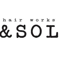 hair works &SOL