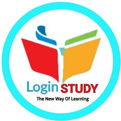 Login Study