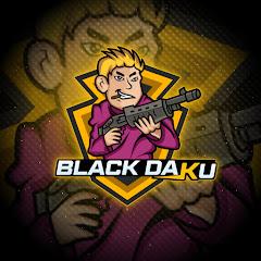 BLACK DAKU GAMING
