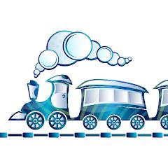 Indian Rail Musafir