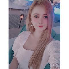 Miss Xiuu