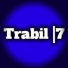 Trabil 7