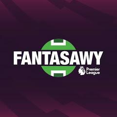 Fantasawy -فانتساوي