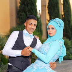 عمران و براء _ Omran & Braa