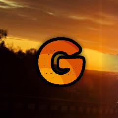 Gloom Games