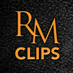 Rational Male Clips