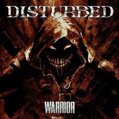 Disturbed w