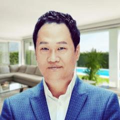 John Pak Luxury Real Estate